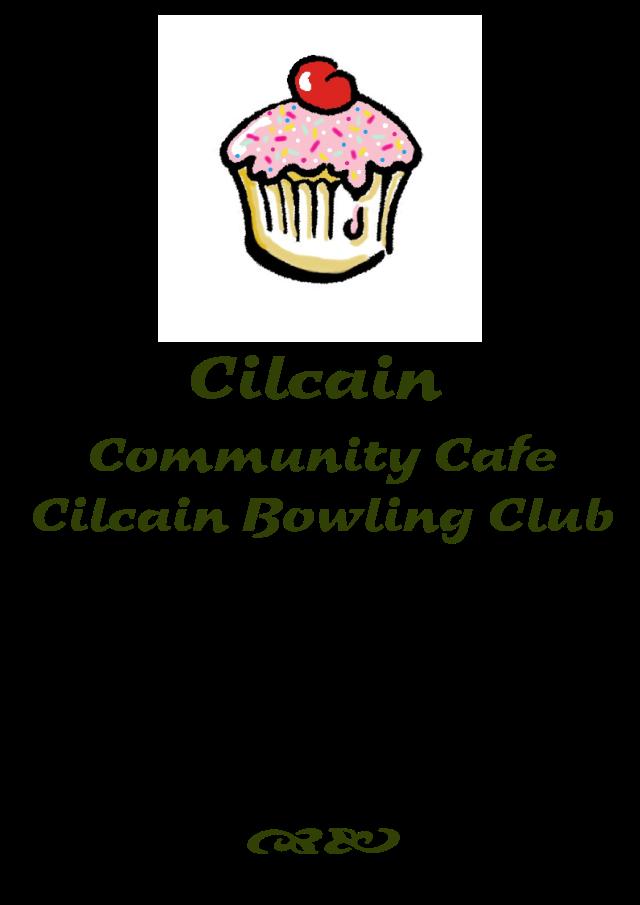 Comm_Cafe_Bowls_Club