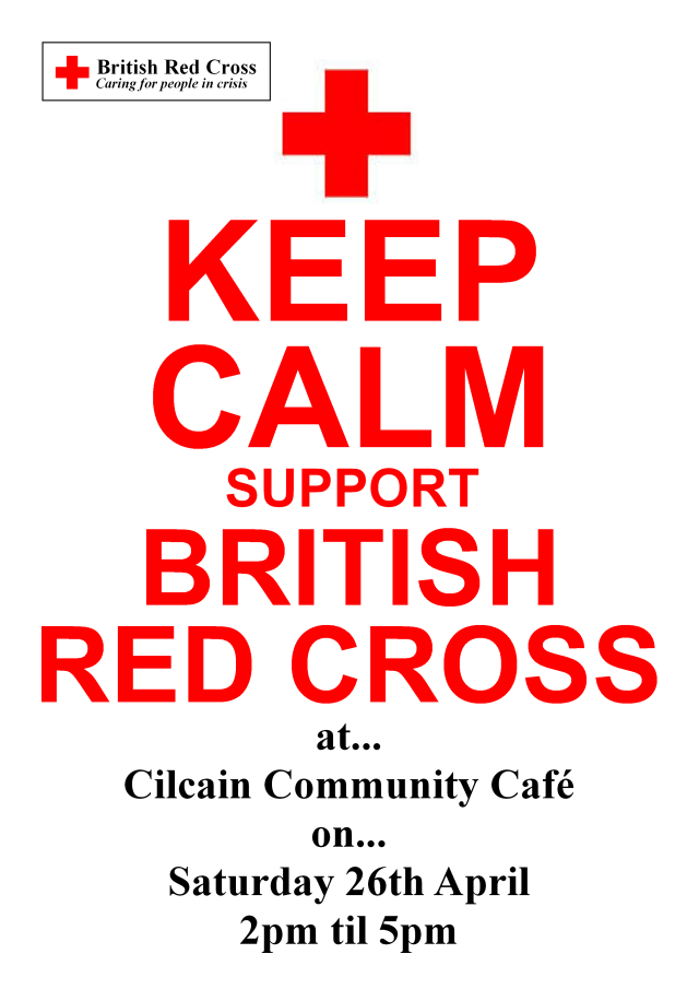 Red_Cross_Poster