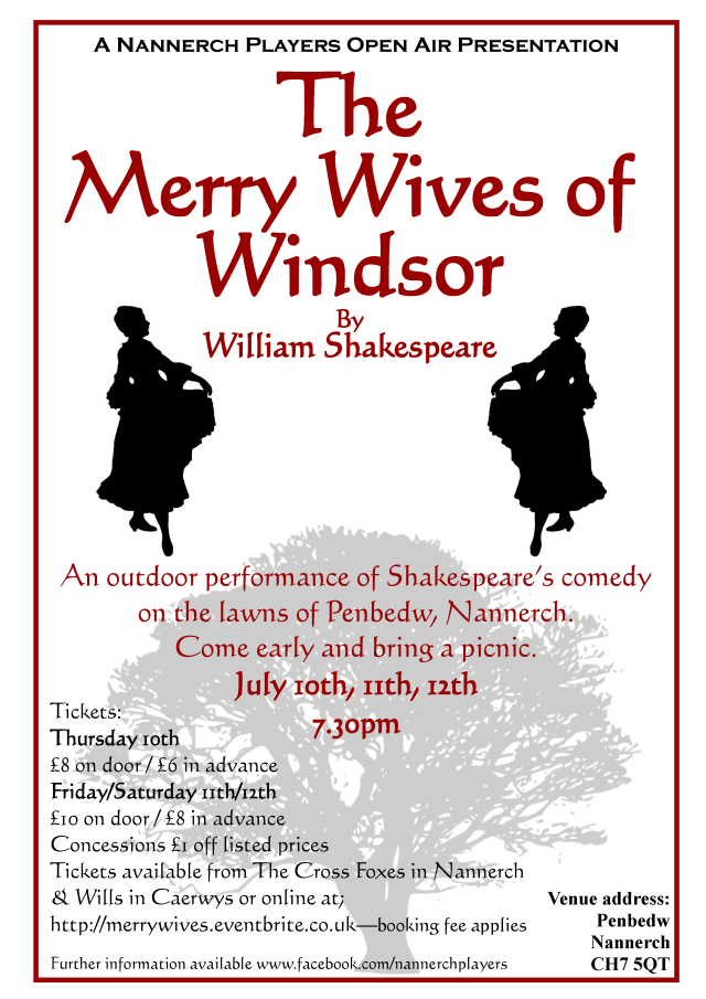 merry wives poster final pdf (2)