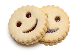 smily-biscuits-for-brochures.jpg