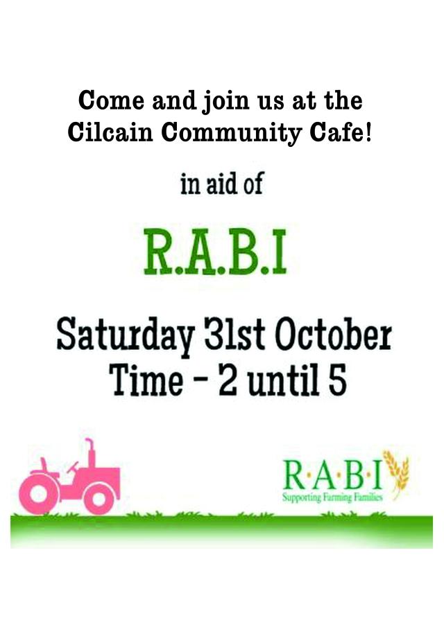RABI poster October2014