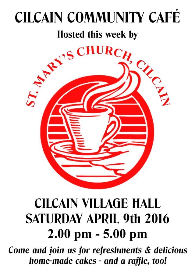 church poster 1 2016