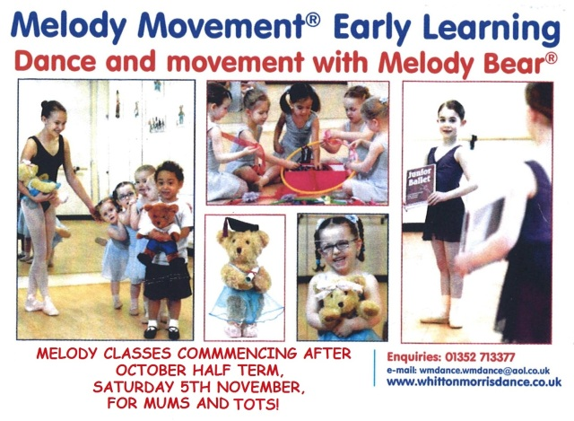 melody-movement-dance-classes-november-2016