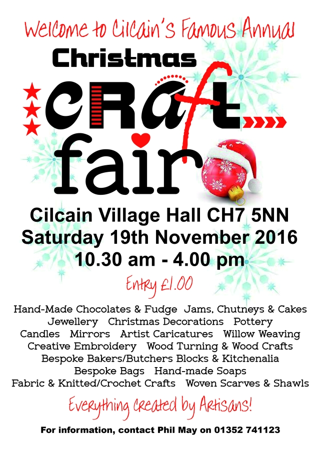 christmas-craft-fair-2016