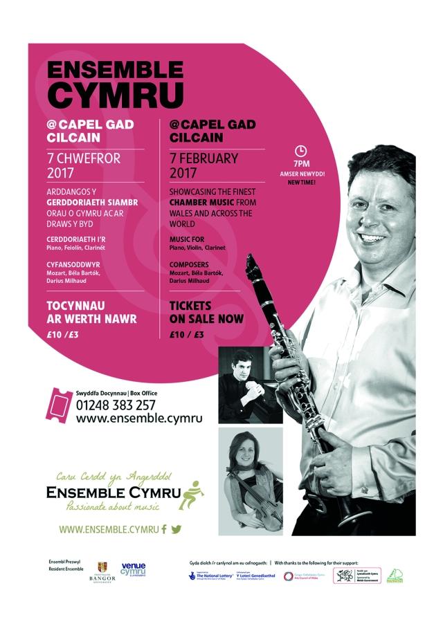 ensemble-cymru-feb-2017