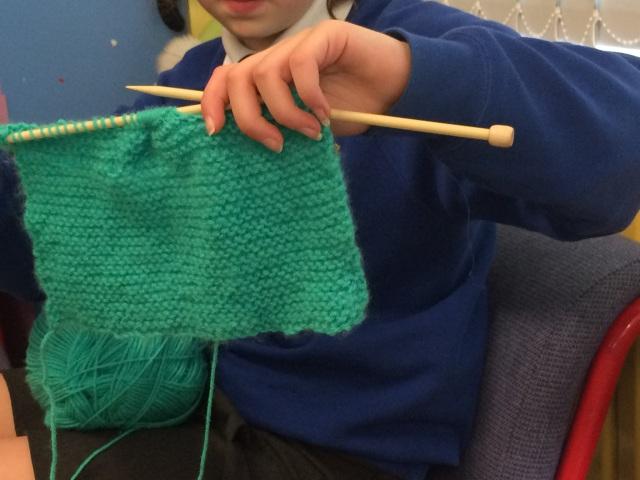 new-knit-2