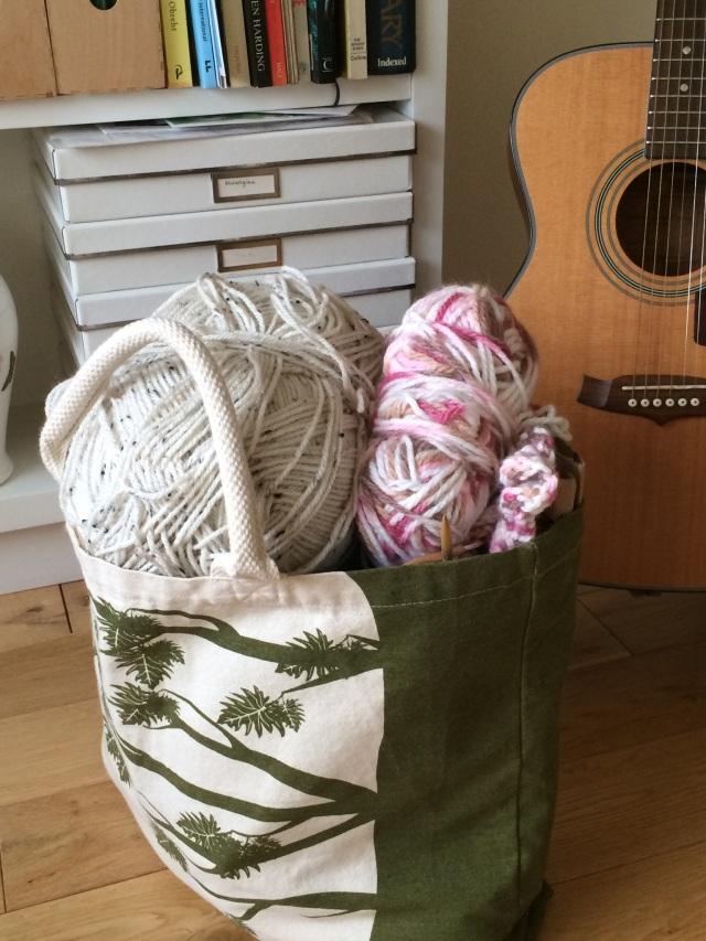 new-knit-4